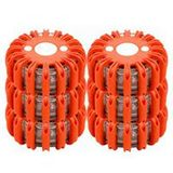 Led Emergency Safety Flare Light